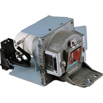 Benq 5J.J4105.001 Projectielamp