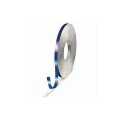 Koledo : Mounting tape, crystal clear, 9mm, 25m - Transparant