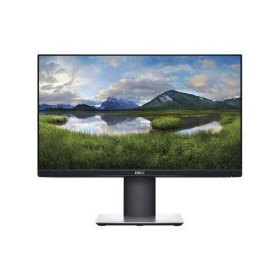Dell monitor: 22 Monitor P2219HC 21.5IN Black