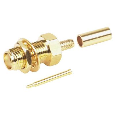 Ventev CON-30-100-L Coaxconnector