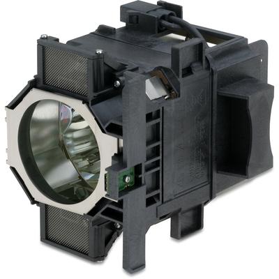 Epson Spare Lamp 330W (EB-Z8000-Serie) Projectielamp