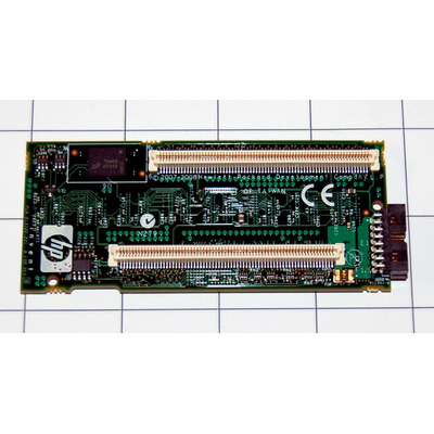 Hewlett Packard Enterprise 512MB BBWC DDR2 Memory Module RAM-geheugen