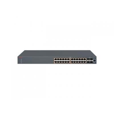 Avaya AL3500B15-E6 switch