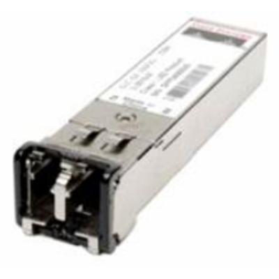 Cisco netwerk tranceiver module: OC-3/STM-1, 1510nm - Zilver
