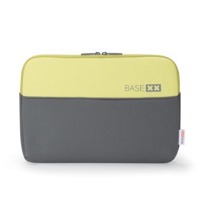basexx D31138 laptoptas