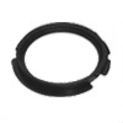 X-Rite Target Ring Printerkit
