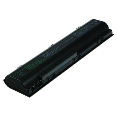 2-Power 2P-HSTNN-IB17 Notebook reserve-onderdelen