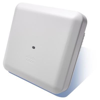 Cisco AIR-AP2802I-E-K9?BDL KM88773849EX wifi access points