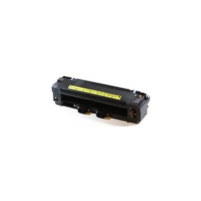 Hp printer accessoire: Fusing Unit 220V LJ 5Si/8000