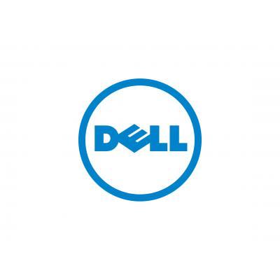 Dell garantie: 1Y CAR - 5Y PSP NBD, Latitude E5xxx/5xxx