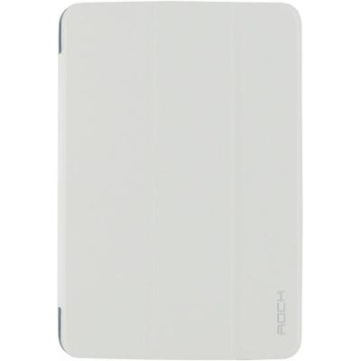 ROCK Uni Fold Tablet case - Wit