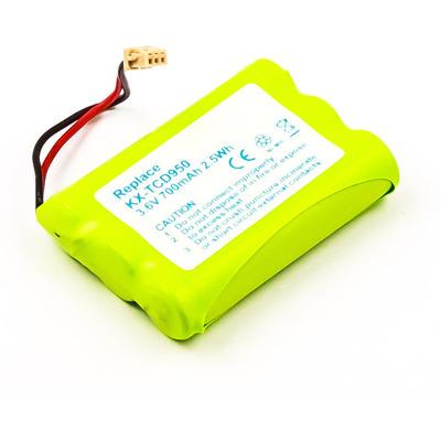 CoreParts MBCP0050