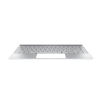 HP 928504-DH1 Notebook reserve-onderdelen