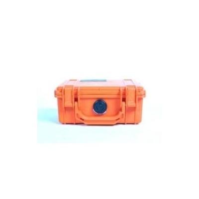 Peli Protector 1120 Apparatuurtas - Oranje