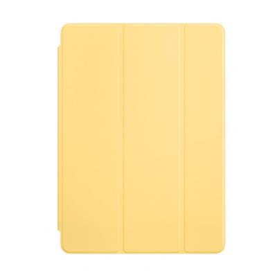Apple tablet case: Smart Cover voor de 9.7'' iPad Pro Yellow - Geel