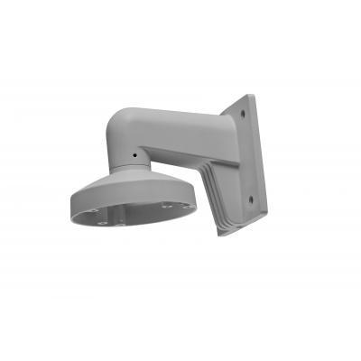 Hikvision Digital Technology DS-1272ZJ-120 beveiligingscamera bevestiging & behuizing