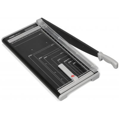 Kaiser fototechnik snijmachine: multi cut 4
