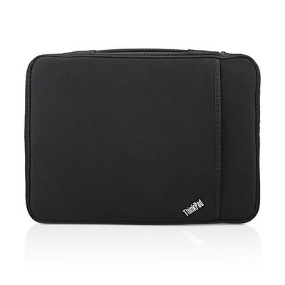 "Lenovo ThinkPad 14"" Sleeve Laptoptas"
