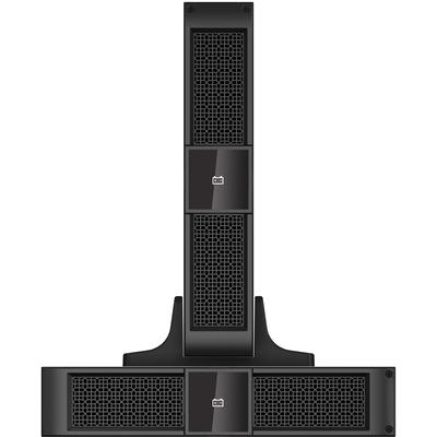 PowerWalker BP P72R-12x9Ah UPS batterij - Zwart