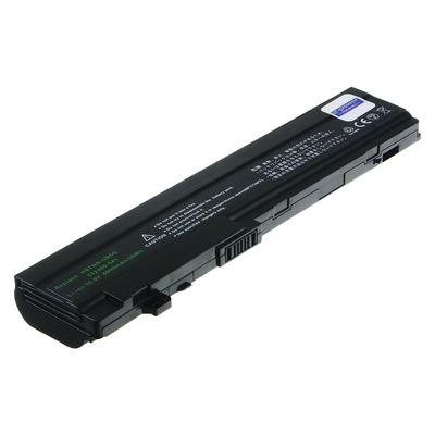 2-Power 2P-HSTNN-DB0G Notebook reserve-onderdelen
