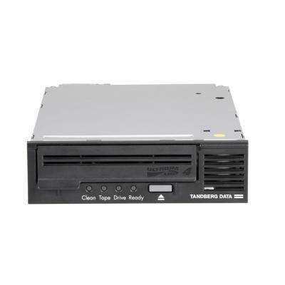 Tandberg Data 3529-LTO tape drive