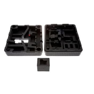 Dji : Inspire 1 Case Inlay - Zwart
