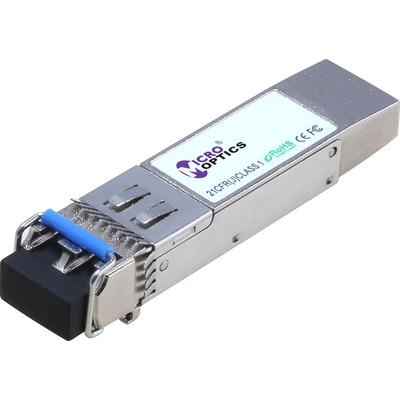 MicroOptics MO-MFM1T02A-LR Netwerk tranceiver module