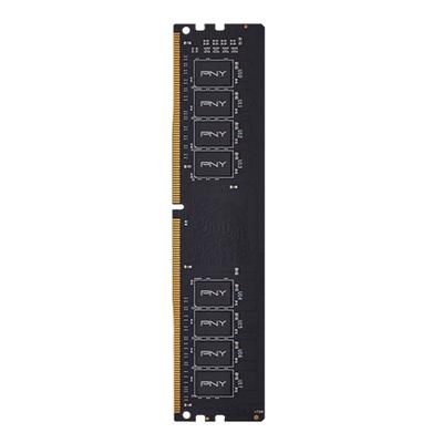 PNY Performance RAM-geheugen