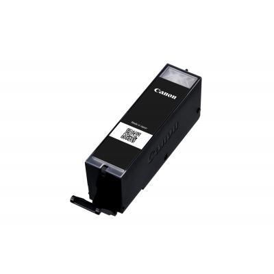 Canon 8049B001 inktcartridge
