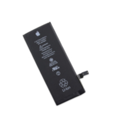 CoreParts 2915mAh Li-ion Polymer for iPhone 6+ Mobile phone spare part - Zwart
