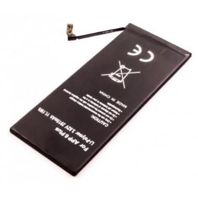 CoreParts MSPP6430+ mobiele telefoon onderdelen