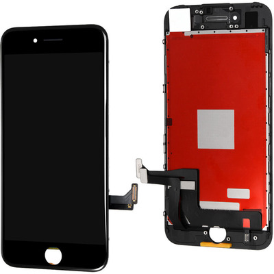CoreParts MOBX-IPC7G-LCD-B mobiele telefoon onderdelen