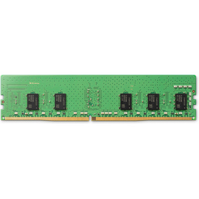 HP 8GB DDR4 2666MHz RAM-geheugen