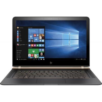 HP F0E01EA#ABH-W2 laptop