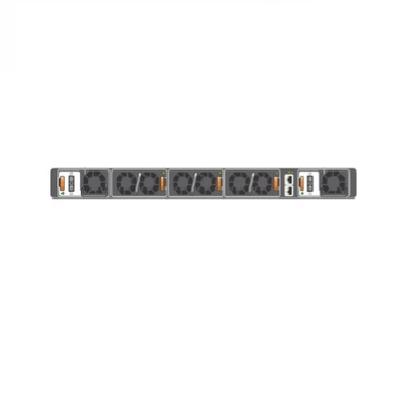 DELL 450-AELV Switchcompnent - Grijs