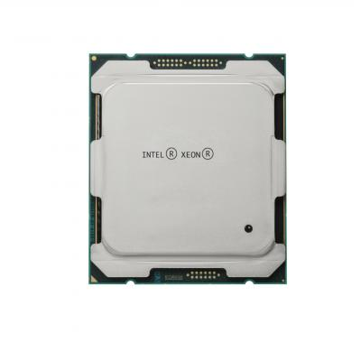 Hp processor: Z840 Xeon E5-2650v4 2,2-GHz 2400-MHz 12-core 2e processor