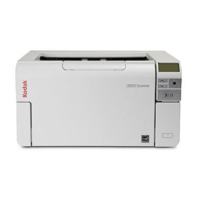 Kodak Alaris Kodak i3500 Scanner - Wit