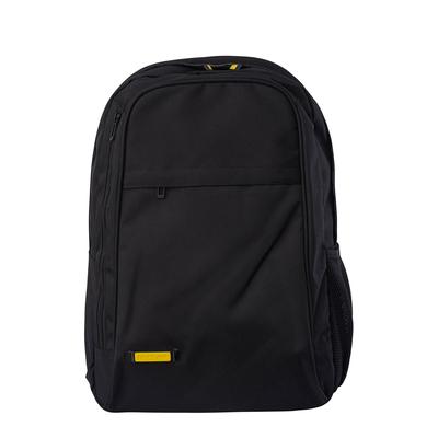 Tech air 14 – 15.6″, backpack, 900D Polyester, 47 x 29.5 x 13 cm, Laptoptas