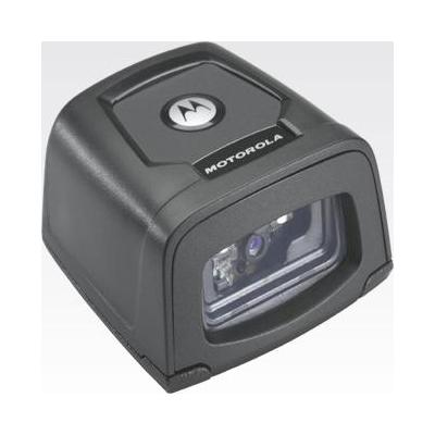Zebra DS457-SRER20009 barcode scanner