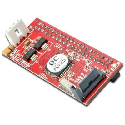 ASSMANN Electronic DS-33150-1 interfaceadapter