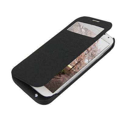 LogiLink PA0072 mobile phone case