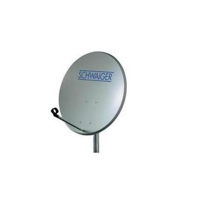 Schwaiger antenne: SPI550 - Grijs