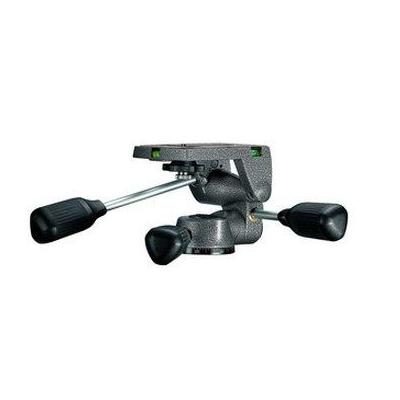 Gitzo G2270M statiefkop