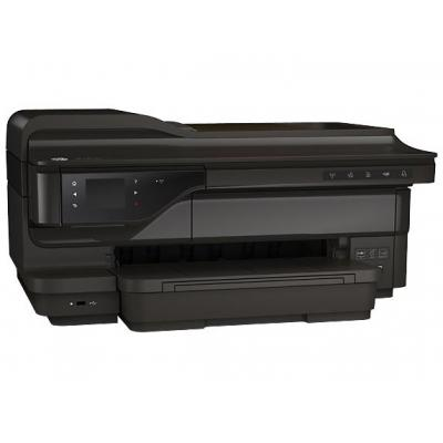 HP G1X85A#A80 multifunctional