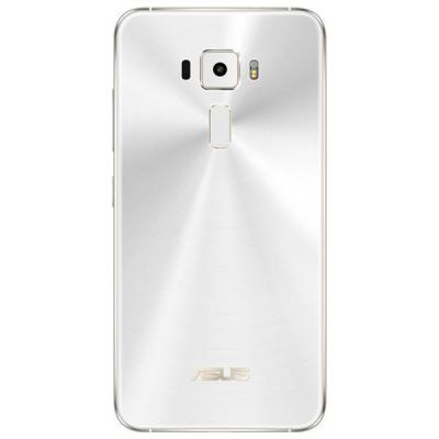 ASUS ZE520KL-1B Mobile phone spare part