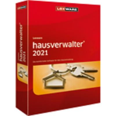 Lexware 06455-2013 Financiele analyse-software