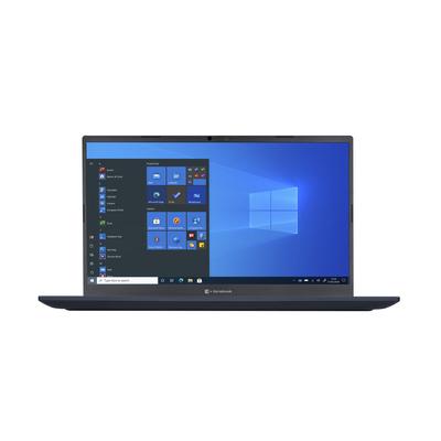 Dynabook Tecra A40-J-107 Laptop - Blauw