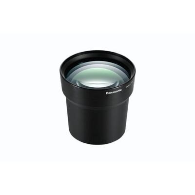 Panasonic DMW-LT55E Camera lens - Zwart