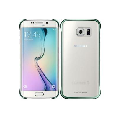 Samsung EF-QG925BGEGWW mobile phone case