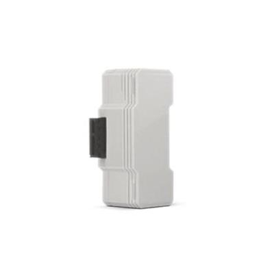 Zipato beveiliging: Serial Module, RS-232, RS-485 - Wit